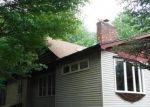 Foreclosed Home en FORESTER RD, Carsonville, MI - 48419