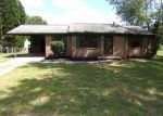 Foreclosed Home in COOK ST, La Fayette, GA - 30728