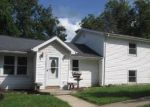 Foreclosed Home en LINGLE AVE, Owosso, MI - 48867