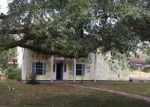 Foreclosed Home in COUNTY ROAD 399, Louise, TX - 77455