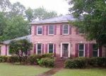 Foreclosed Home in CAMELOT CT, Selma, AL - 36701