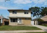 Foreclosed Home en S SCOTTSDALE AVE, Chicago, IL - 60652