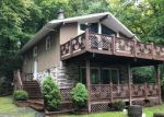 Foreclosed Home en RUFFED GROUSE DR, Greentown, PA - 18426