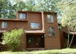 Foreclosed Home en TUDOR CT, Bushkill, PA - 18324