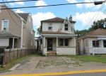 Foreclosed Home in CENTRAL AVE, Charleston, WV - 25303