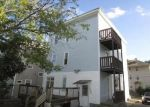 Foreclosed Home in PARADIS AVE, Woonsocket, RI - 02895