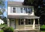 Foreclosed Home in GALENA SASSAFRAS RD, Galena, MD - 21635