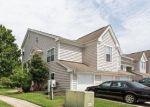Foreclosed Home en KING GREGORY WAY, Upper Marlboro, MD - 20772