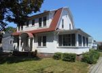 Foreclosed Home en TOWNSEND AVE, East Haven, CT - 06512