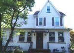 Foreclosed Home in N FORK LANDING RD, Riverton, NJ - 08077