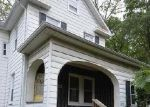 Foreclosed Home in FERNHILL AVE, Baltimore, MD - 21215