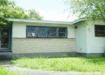 Foreclosed Home en BROOKS DR, Corpus Christi, TX - 78408