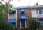 Foreclosed Home en BOSTON ST, Newark, NJ - 07103