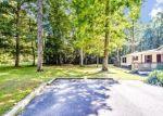 Foreclosed Home en LOCUST COVE RD, Heathsville, VA - 22473