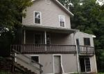 Foreclosed Home in CHURCHILL ST, Dushore, PA - 18614