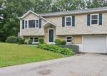 Foreclosed Home en MAIN ST, Sterling, CT - 06377