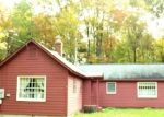 Foreclosed Home in OLD TOWN RD, Bondville, VT - 05340