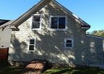 Foreclosed Home in HALFORD ST, Gardner, MA - 01440