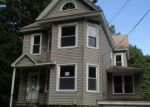 Foreclosed Home in SKINNER ST, Little Falls, NY - 13365