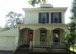 Foreclosed Home in MAIN ST, Oneida, NY - 13421