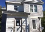 Foreclosed Home en OLIVE ST, Watertown, NY - 13601