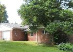 Foreclosed Home en CLEVELAND SCHOOL RD, Beckley, WV - 25801