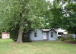 Foreclosed Home en 3RD AVE, Woodbury, NJ - 08096