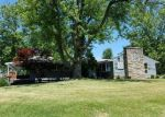 Foreclosed Home in HIGHLAND DR, Wabash, IN - 46992