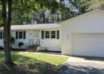 Foreclosed Home en PIPER LN, Marbury, MD - 20658