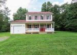 Foreclosed Home in ELNINA DR, Hedgesville, WV - 25427