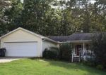 Foreclosed Home in NARRAMORE WAY, Lula, GA - 30554