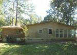 Foreclosed Home in LARKIN RD, Dearing, GA - 30808