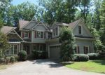 Foreclosed Home en CEDAR RIDGE DR, Clayton, GA - 30525