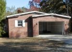 Foreclosed Home in DANIELS ST, Hamlet, NC - 28345
