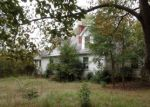 Foreclosed Home in GRIFFIN RD, Forest City, NC - 28043