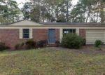 Foreclosed Home en MARTIN CIR, Athens, GA - 30601