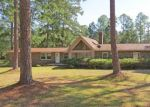 Foreclosed Home en IDLE ACRES DR, Eastman, GA - 31023