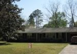 Foreclosed Home en OLD FERRY RD, Augusta, GA - 30907