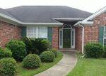 Foreclosed Home in LAUREL HILL CIR, Richmond Hill, GA - 31324