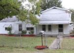 Foreclosed Home in LARKMARTIN ST, Madison, GA - 30650