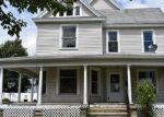 Foreclosed Home in CLEVELAND AVE, Ashland, OH - 44805