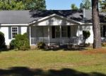 Foreclosed Home in GARLITS DR, Elgin, SC - 29045