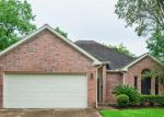 Foreclosed Home in DUTCH ST, Deer Park, TX - 77536