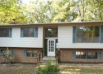 Foreclosed Home en MIDSHIPMAN DR, Stafford, VA - 22554
