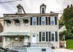 Foreclosed Home en FREMONT ST, Lancaster, PA - 17603