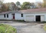 Foreclosed Home en COLD SPRING DR, Jim Thorpe, PA - 18229