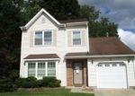 Foreclosed Home en TRINIDAD BLVD, Williamstown, NJ - 08094