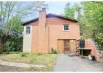 Foreclosed Home in BUTTERFLY ALY, Green Mountain, NC - 28740
