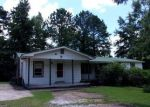 Foreclosed Home in PERSIAN RD, Ward, AL - 36922