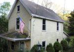 Foreclosed Home en THOMAS AVE, Butler, PA - 16001